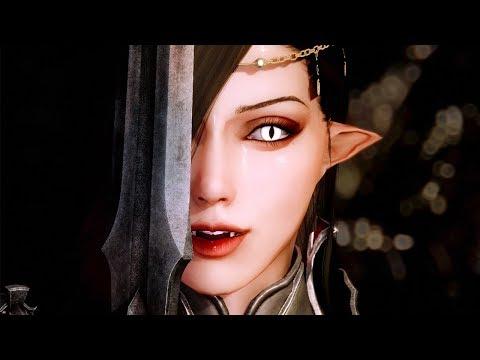 How To Transform Skyrim Into A TRUE RPG
