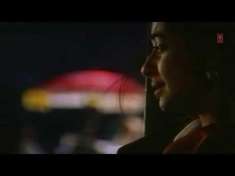 Ek Mulaqat Zaroori Hai Sanam Video Song   Sirf Tum   Sanjay Kapoor, Priya Gill