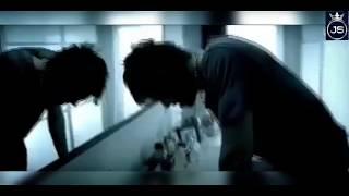 | ENGLISH WHATSAPP STATUS VIDEO | Taking Back My Love [English Whatsapp Status]