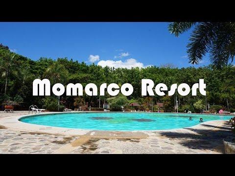 Best Resort in Tanay Rizal ❤️ | Cayoy Garcia Vlogs