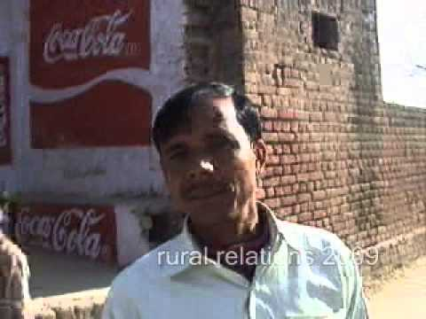 Dauki  Fatehabad  Agra