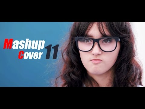 Mashup Cover 11 - Dileepa Saranga