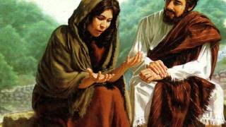 KRISTUS CAHAYA DUNIA (LAGU INKULTURASI GEDONO) Mp3