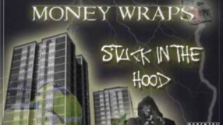 Money Wrapz Ft Shawtz - Come Roll With Us Preview