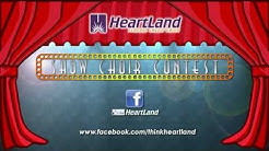 Heartland Federal Credit Union - Contest Voting