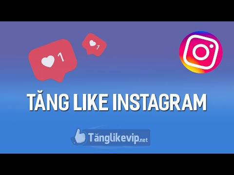 hack like instagram trên máy tính - Cách Tăng Like Instagram, Tăng Like Tim Instagram Việt 2021