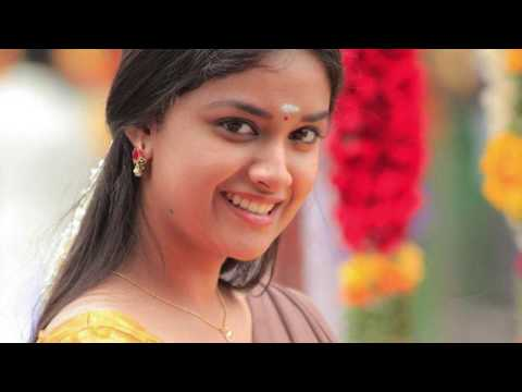 Kaathal Kavithaigal Thabu Shankar | Vetkathai Kettaal Enna Tharuvaai -1 | Listen To Love Poems