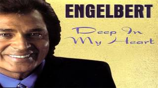 André Hazes Covers by Engelbert Humperdinck - Deep in my heart (diep in mijn hart)