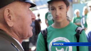 Сто лет Вишнякову (комментарий)