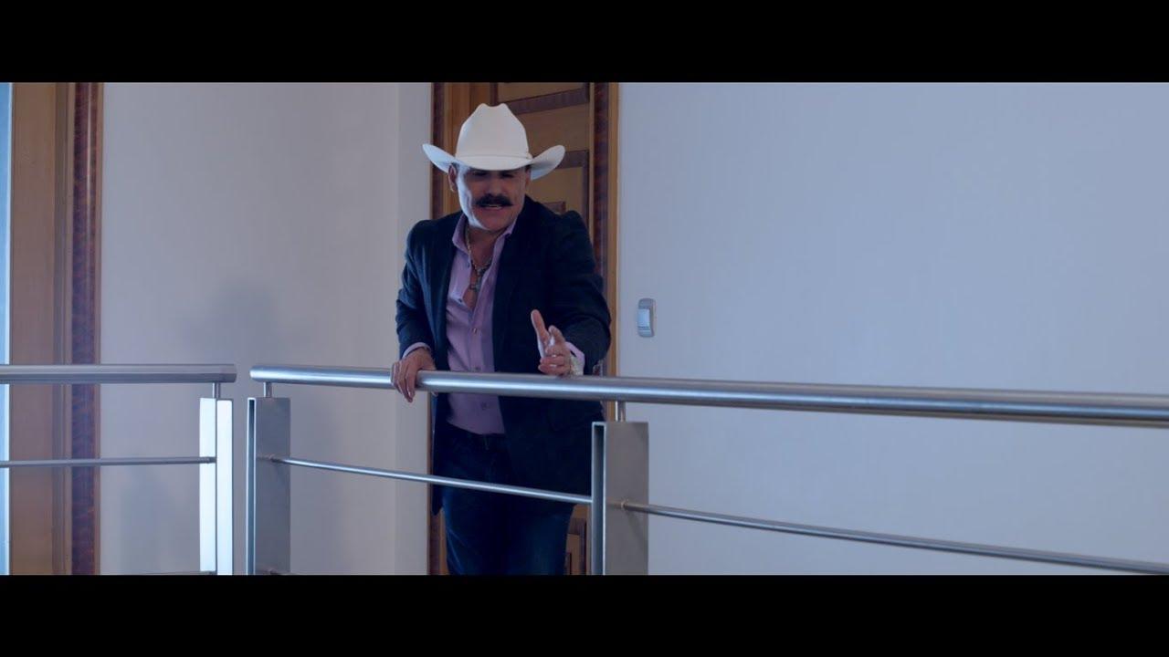 el chapo de sinaloa - hola mi amor  video oficial