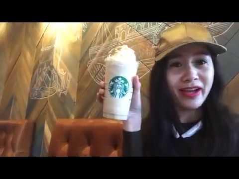 """Hot girl Thùy Dương """"chửi"""" người Việt lớn tuổi ở hải ngoại"""