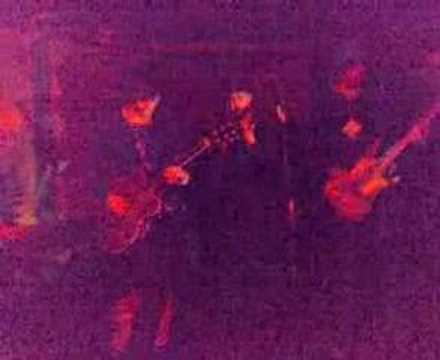 Miasma & The Carousel of Headless Horses, Live, 21/4/07 mp3