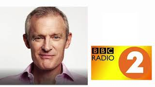 Brian May speaks with Jeremy Vine on Lucy
