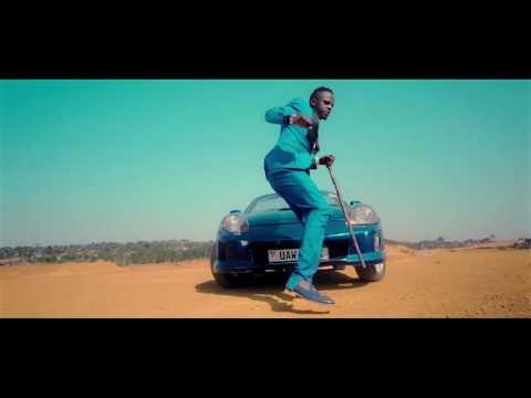 Nduulu by Victor Kamenyo Official Video