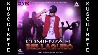 Megamix Reggaeton 2013 [RS] Agosto-Septiembre Link de descarga. RESUBIDO!