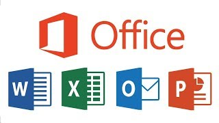Gambar cover how to download microsoft office 2010 for free.
