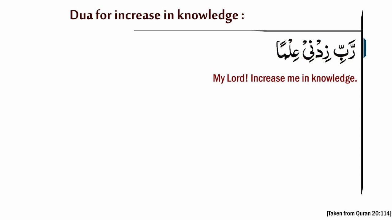 how to write ilma in urdu