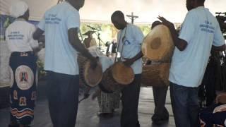 Insansa kubakaele Classic Gloria in Bemba