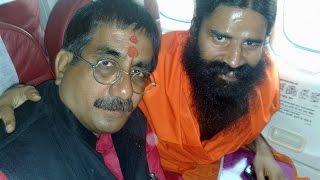 Best kavi sammelan : Om Vyas Om  at his best