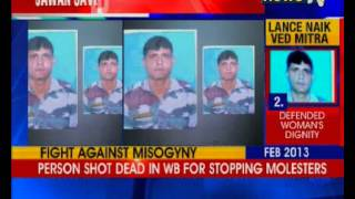 Meerut case: Is this the freedom we fought for?