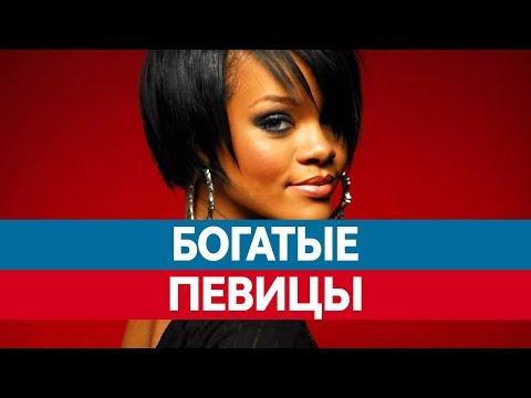 Моя зарплата в Беларуси Сколько зарабатывают белорусы?