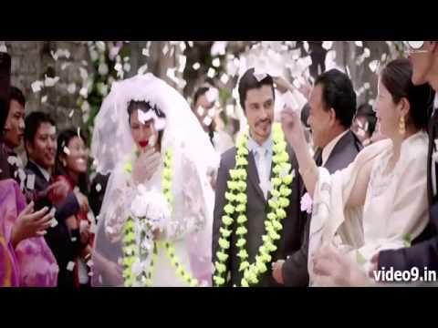 Sukoon Mila - Mary Kom