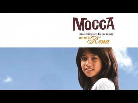 Mocca - Untuk Rena [FULL ALBUM STREAM]