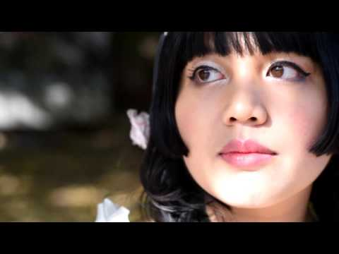 Lolita Horror Stories - The Mysterious Beelita from YouTube · Duration:  10 minutes 2 seconds