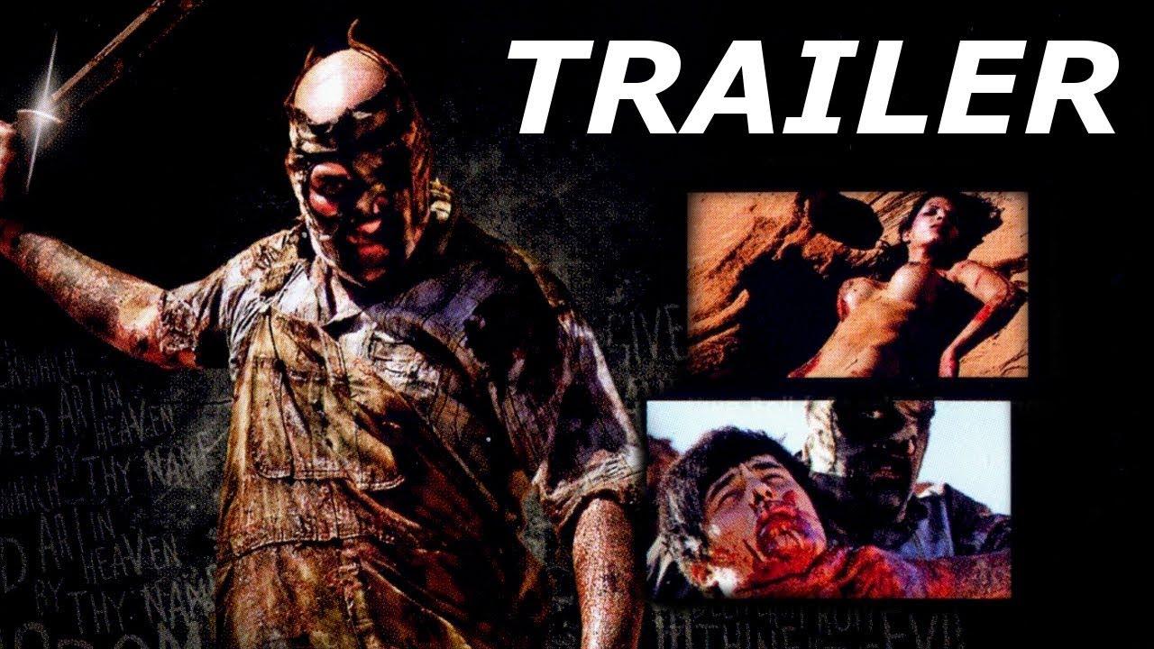 Download SEED 2  (Deutscher Trailer #2) - 2014 Slasher Horror