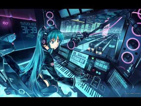 Moves like jagger Remix - Radio Edit