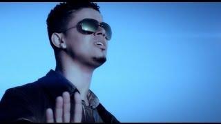 SoulPlay Ft Denis Graça - Quero-te Amar [Videoclip Oficial]