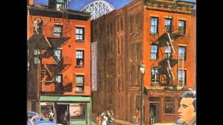 Jonathan Cain Band - Windy City Breakdown