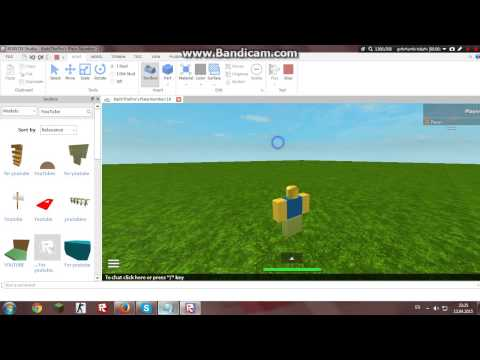 How to Go from Player to Creator on Roblox - Roblox Blog