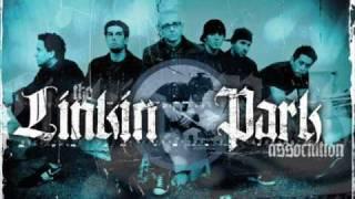 Linkin Park-Krwlng