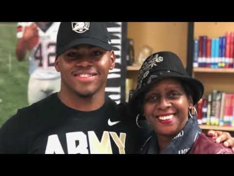 ACCOMPLISHMENTS VIDEO   Southern University at Shreveport 022019 FINAL