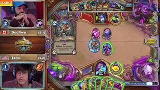 Hearthstone WTF MOMENTS 79! Funny,Lucky and Epic Streams Plays!