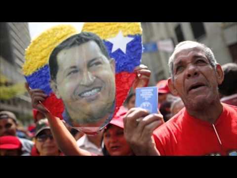 Enough is enough and International Criminal Court 3 Jose Mendez