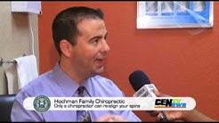 Dr Hochman - Chiropractor in Miramar, Florida