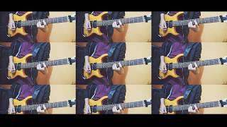 no-game-no-life-this-game---konomi-suzuki-guitar-cover