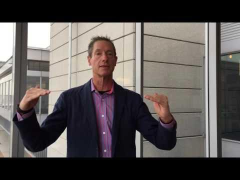 Real-time Marketing - David Meerman Scott
