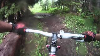 Basalt Mountain Biking Thumbnail