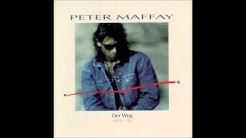 Peter Maffay — Zwei In Einem Boot