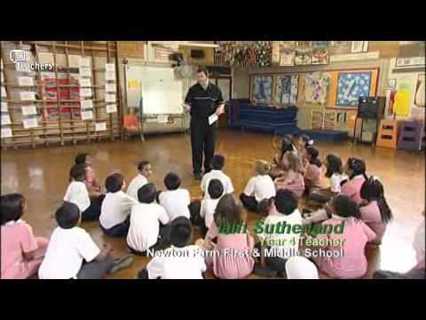 Tableaux | Drama Resource