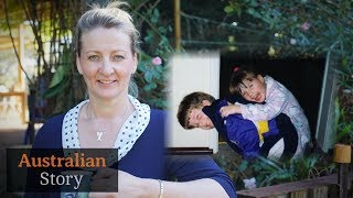 Baixar How Ann O'Neill turned grief into good for victims of domestic violence | Australian Story