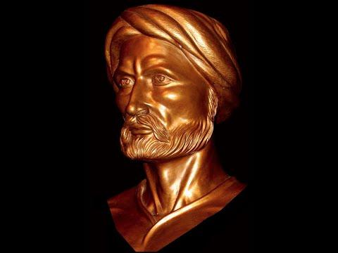 Great Muslim Series: Ibn e Khaldoon