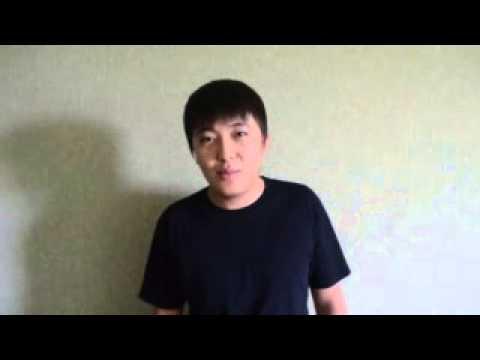 3 отчетный концерт 11BLOCK CONNECTION (PROMO) Videos 4 Share