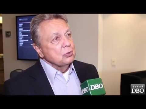 Roberto Rodrigues avalia gestão de Maggi no Mapa