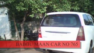 BABBU MAAN HOUSE(home) WITH COMPLETE ADRESS