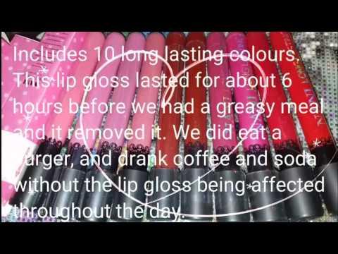 nani-long-lasting-lip-gloss-from-neverland-beauty-makeup-lipstick-tutorial-review-no-smudge-kiss
