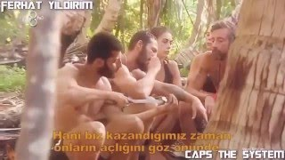 Survivor 2016 Troll Vol 5 - Video